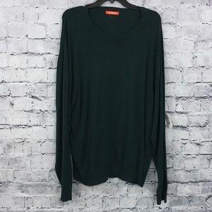 Joe Fresh Sweater 09450
